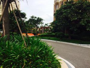 Taiyang Ji•Seaside Suite, Homestays  Dongshan - big - 24