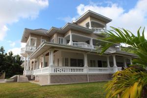 Grann Kaz Guest House