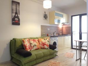 . Apartament Arena Residence