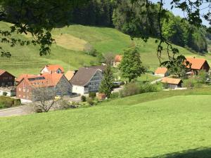 Landgasthaus Bären - Oberegg