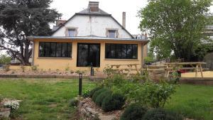 Location gîte, chambres d'hotes Tagar'étape dans le département Côtes d'Armor 22