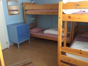 Lönneberga Hostel, Hostelek  Lönneberga - big - 66