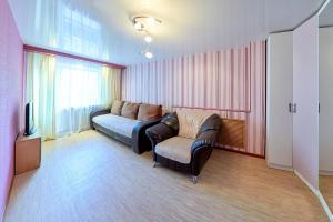 апартаменты - Maloye Chusovo