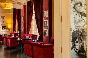 Hotel Astoria (26 of 149)