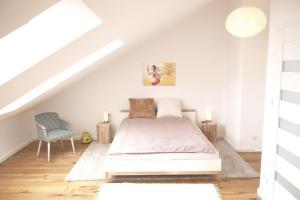 Soft Apartament Kołobrzeg