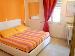 Hotel Holiday Center - AbcAlberghi.com