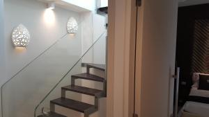 Porto Cesareo Exclusive Room, Vendégházak  Porto Cesareo - big - 27