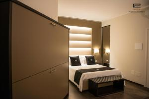 Porto Cesareo Exclusive Room, Penzióny  Porto Cesareo - big - 3