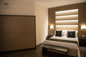 Porto Cesareo Exclusive Room, Penzióny  Porto Cesareo - big - 2