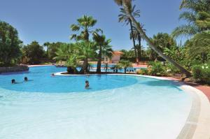 Mazarron Country Club Resort