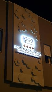 Porto Cesareo Exclusive Room, Penzióny  Porto Cesareo - big - 70