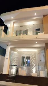 Porto Cesareo Exclusive Room, Vendégházak  Porto Cesareo - big - 71
