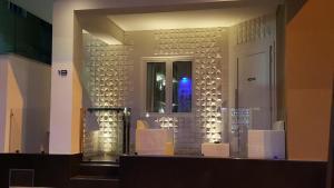 Porto Cesareo Exclusive Room, Vendégházak  Porto Cesareo - big - 72