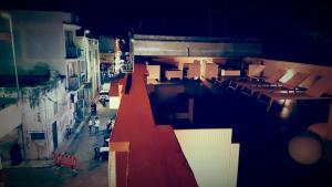 Porto Cesareo Exclusive Room, Penzióny  Porto Cesareo - big - 74