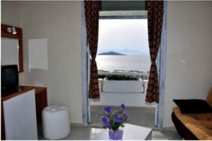 Victoria Suite Hotel & Spa, Hotely  Turgutreis - big - 55