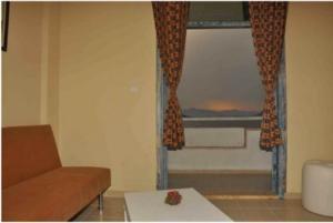 Victoria Suite Hotel & Spa, Hotels  Turgutreis - big - 29