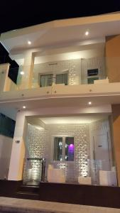 Porto Cesareo Exclusive Room, Vendégházak  Porto Cesareo - big - 108