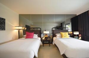 Shinta Mani Resort (16 of 52)