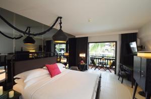 Shinta Mani Resort (10 of 52)