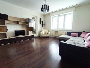 Apartments on Engelsa 56 - Belogor'ye