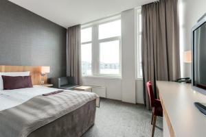 obrázek - Quality Hotel Residence