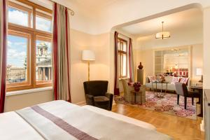 Hotel Astoria (24 of 149)