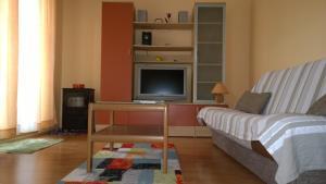 Apartment Orlov