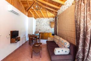 Hostels e Albergues - Anigraia
