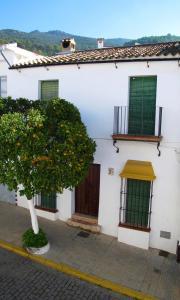 obrázek - Casa Rural Casa Ronda