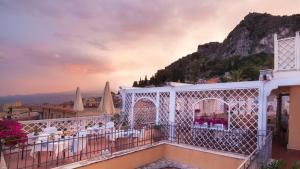 Hotel Isabella - AbcAlberghi.com