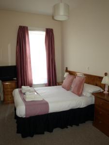 Burlington Hotel, Hotels  Sandown - big - 18