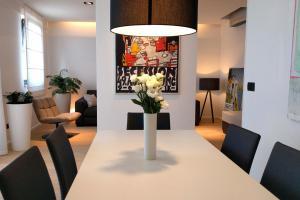 obrázek - Apartment Air