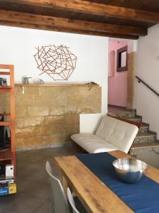 obrázek - Central Stone House 27