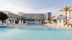obrázek - AluaSoul Ibiza - Adults only