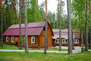 Park Hotel Premiera - Pervomayskiy