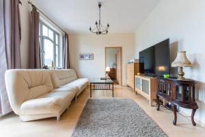 MW Apartamenty - MONTE CASSINO
