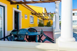Casa Da Padeira, Guest houses  Alcobaça - big - 234