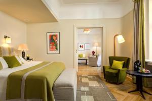 Hotel Astoria (10 of 149)