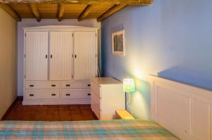 Casa Da Padeira, Guest houses  Alcobaça - big - 230