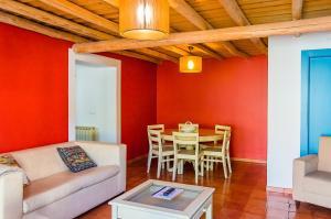 Casa Da Padeira, Guest houses  Alcobaça - big - 233