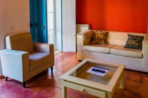 Casa Da Padeira, Guest houses  Alcobaça - big - 310