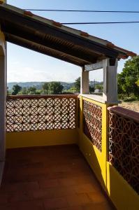 Casa Da Padeira, Guest houses  Alcobaça - big - 209