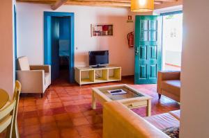 Casa Da Padeira, Guest houses  Alcobaça - big - 216