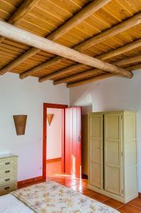 Casa Da Padeira, Guest houses  Alcobaça - big - 223