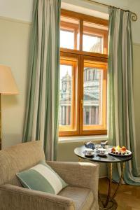 Hotel Astoria (4 of 149)