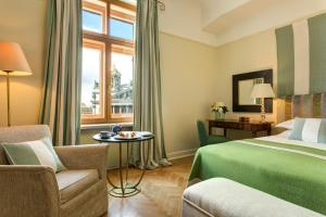 Hotel Astoria (5 of 149)