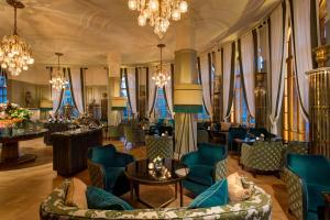 Hotel Astoria (6 of 149)