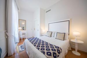Villa Romana Hotel & Spa - AbcAlberghi.com
