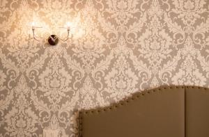 Hotel Lo Scudiero - AbcAlberghi.com