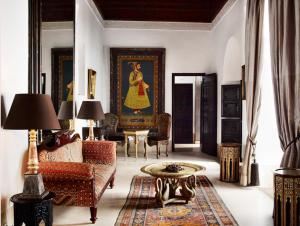 L'Hôtel Marrakech (29 of 35)
